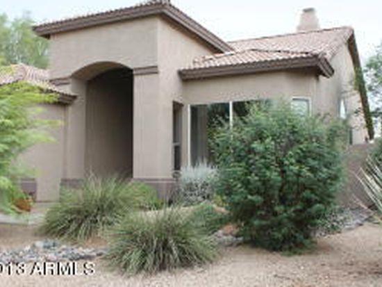 4523 E Dale Ln, Cave Creek, AZ 85331