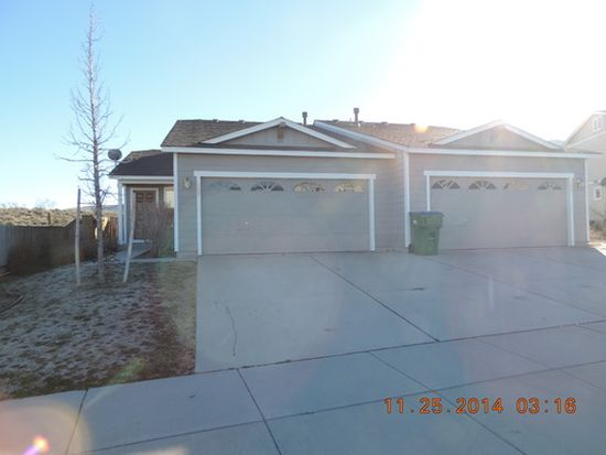 8920 Red Baron Blvd, Reno, NV 89506