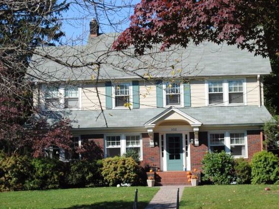102 Essex Ave, Montclair, NJ 07042