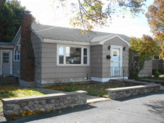 28 Barnes Rd, Salem, MA 01970