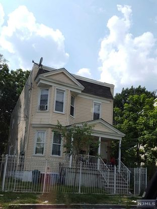 541 20th St, Irvington, NJ 07111
