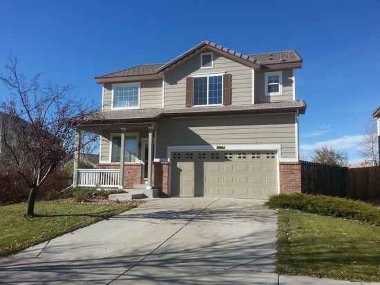10061 Crystal Cir, Commerce City, CO 80022