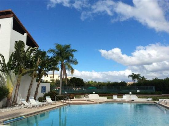 15120 Ports Of Iona Dr # 201, Fort Myers, FL 33908