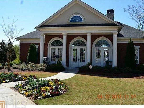 3257 Welmingham Dr SW, Atlanta, GA 30331