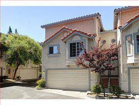 1806 Park Vista Cir, Santa Clara, CA 95050