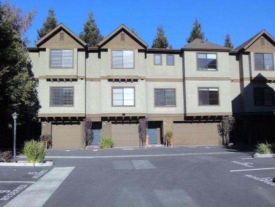 745 Brea Ter, Sunnyvale, CA 94085