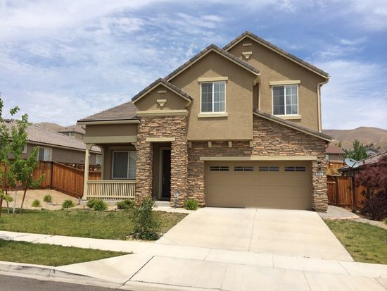 7715 Great Basin Rd, Reno, NV 89523