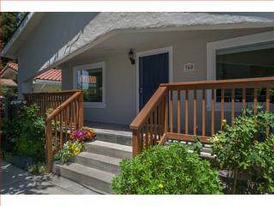 360 Meadow Ln, San Jose, CA 95127