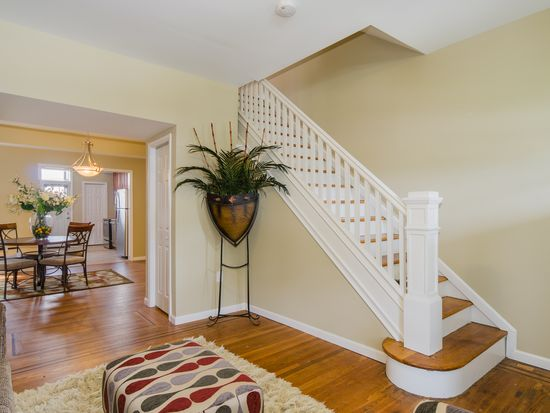 852 Whitmore Ave, Baltimore, MD 21216