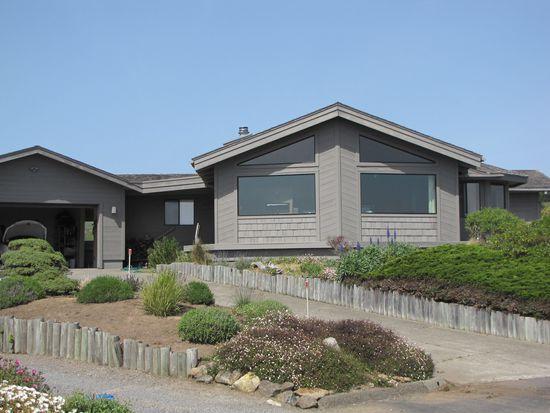 2050 Dubloon Ct, Bodega Bay, CA 94923