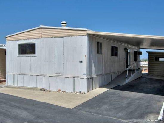 285 Robin Ln, Oceanside, CA 92057
