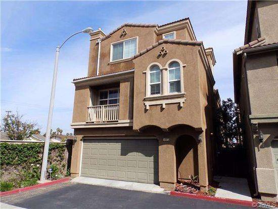 14412 Cobblestone Ln, Gardena, CA 90247