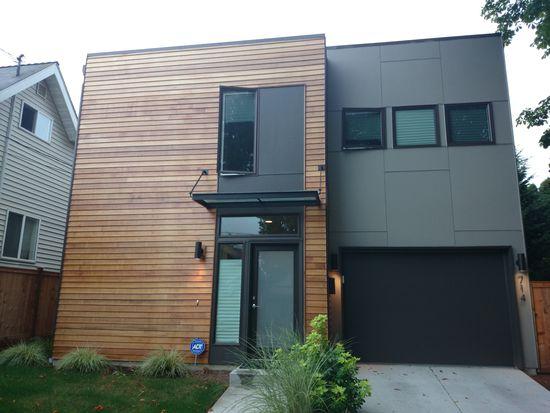 714 28th Ave S, Seattle, WA 98144