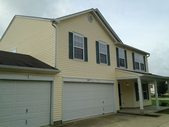 8639 Belle Union Dr, Camby, IN 46113