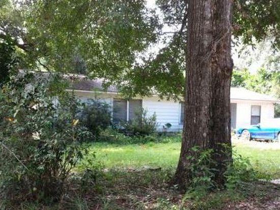 27 Arthur Ln, Pensacola, FL 32503