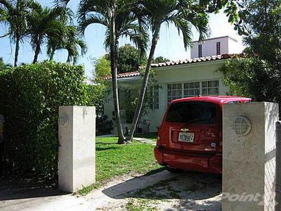 216 SW 29th Rd, Miami, FL 33129