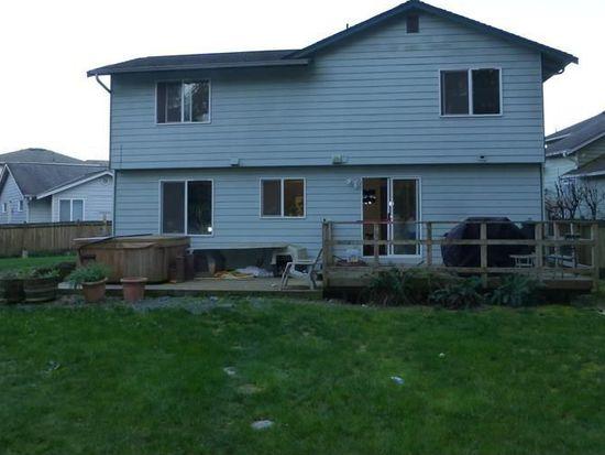 2707 179th Pl NE, Marysville, WA 98271
