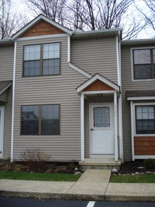 8146 Newark Ave, Westerville, OH 43081