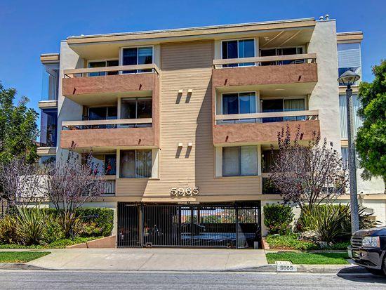5965 Peacock Ridge Rd UNIT 401, Rancho Palos Verdes, CA 90275