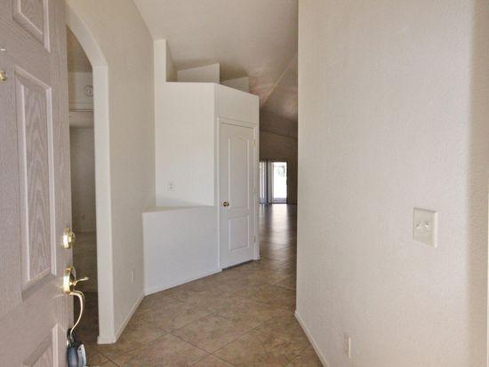 2420 W Rousseau St, Tucson, AZ 85741
