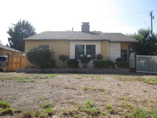 1620 E Walnut Creek Pkwy, West Covina, CA 91791