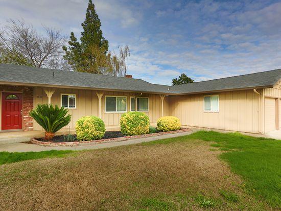 2555 Veneman Ave, Modesto, CA 95356