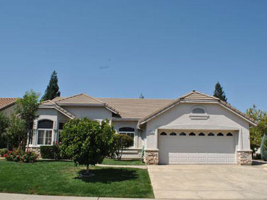 6385 Buckskin Ln, Roseville, CA 95747