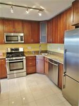 9 Hawthorne Pl APT 7J, Boston, MA 02114