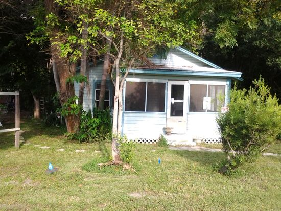 1981 N Betty Ln, Clearwater, FL 33755