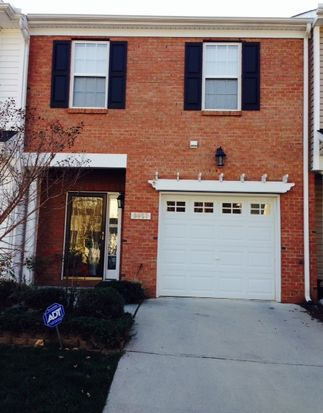 3057 Settle In Ln, Raleigh, NC 27614