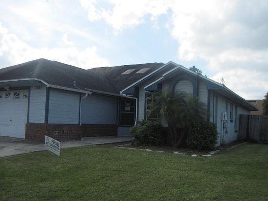 7804 Brockwood Cir, Orlando, FL 32822