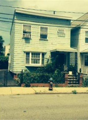 27 Otis St, Somerville, MA 02145