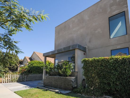 3606 Schaefer St, Culver City, CA 90232