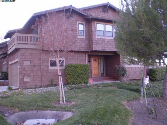 43501 Ocaso Corte, Fremont, CA 94539