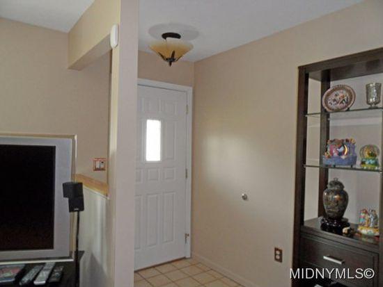 239 Wildwood Rdg, Frankfort, NY 13340