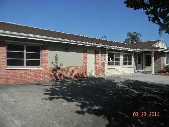 190 Chelsea Ct NW, Port Charlotte, FL 33952