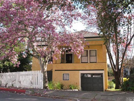 73 Magnolia Ave, San Anselmo, CA 94960
