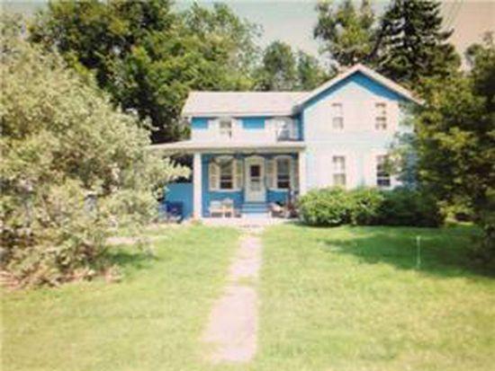 1555 Campbell Blvd, Amherst, NY 14228