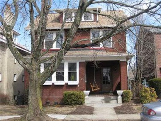 48 Perryview Ave, Pittsburgh, PA 15214