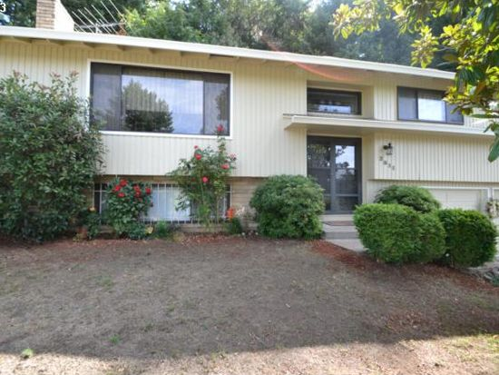 2511 Limerick Ln, West Linn, OR 97068