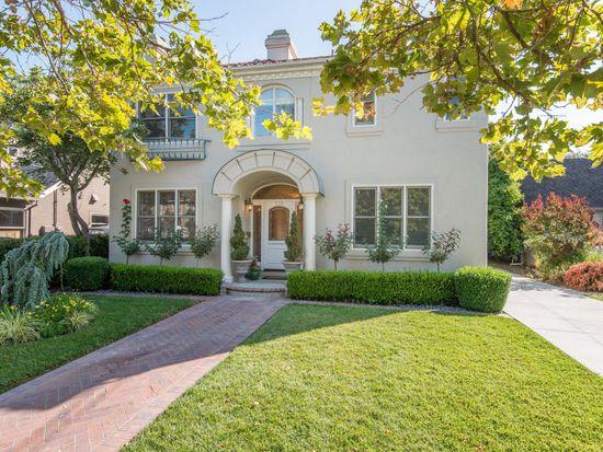 678 Morse St, San Jose, CA 95126