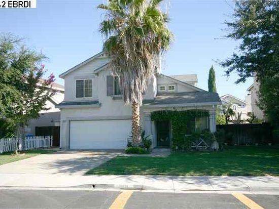 1850 Highland Way, Brentwood, CA 94513