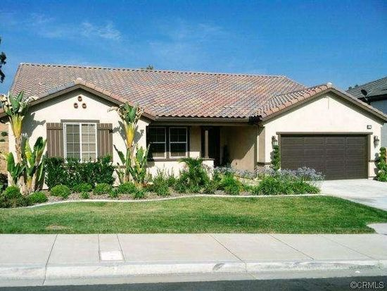 7377 Patterson Ct, Highland, CA 92346