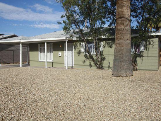4405 N 51st Ave, Phoenix, AZ 85031