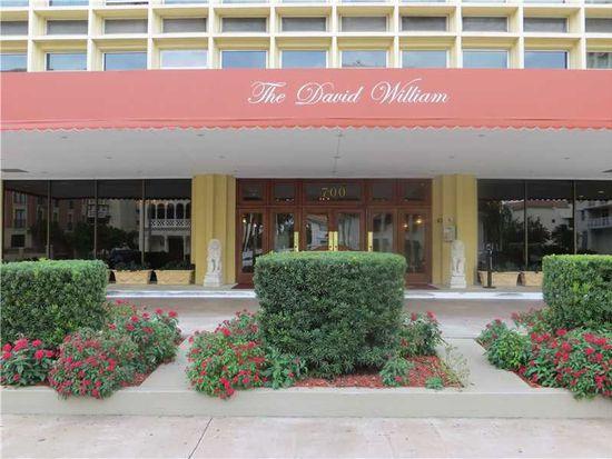 700 Biltmore Way, Coral Gables, FL 33134