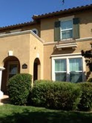 15808 Paseo Del Sur, San Diego, CA 92127