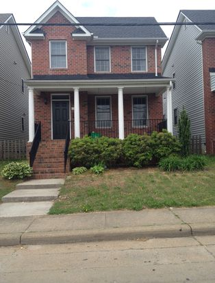1727 Idlewood Ave, Richmond, VA 23220