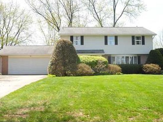 94 Forest Grove Rd, Coraopolis, PA 15108