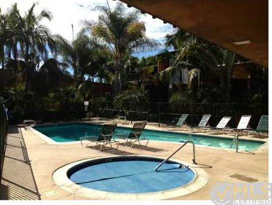 4545 Collwood Blvd UNIT 17, San Diego, CA 92115