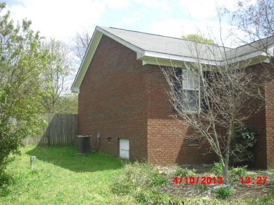 81 B Whitfield Rd, Jefferson, GA 30549